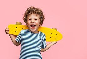 Dlaczego witamina D jest niezbędna do rozwoju dziecka?