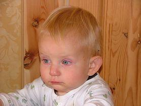 Radzimy, jak pomóc dziecku choremu na grypę