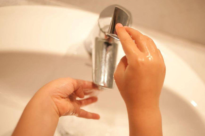 Zadbaj o higienę osobistą