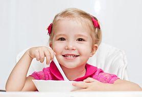 Najlepsze superfoods dla dzieci. Poznaj je i wprowadź do diety pociechy