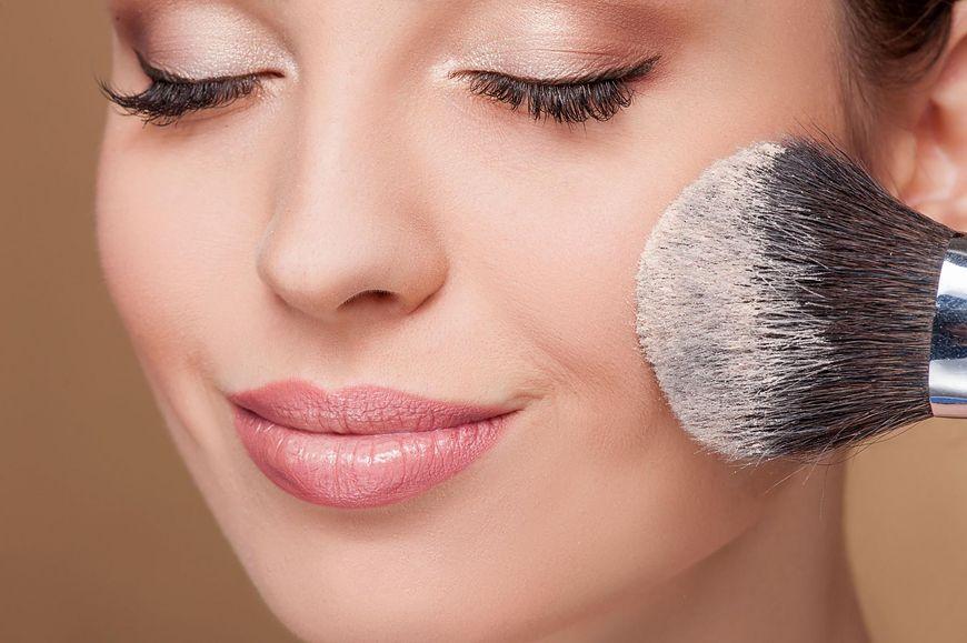 Makijaż na każdą okazję – jak go wykonać?