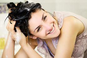 Domowe zabiegi, które skutecznie poprawią kondycję twoich włosów