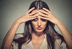 Czy wiesz, jak rozpoznać PMS?