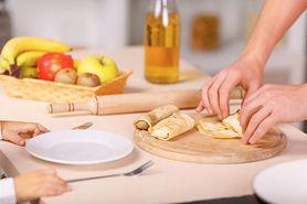 Jak przemycić wapń w diecie dziecka, jeśli nie lubi ono nabiału?