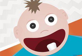 Sprawdź, czego możesz spodziewać się, gdy twoje dziecko ma 5 miesięcy