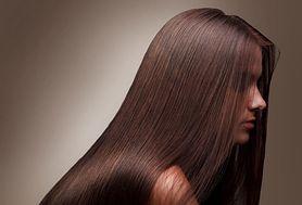Piękne włosy to zdrowe włosy