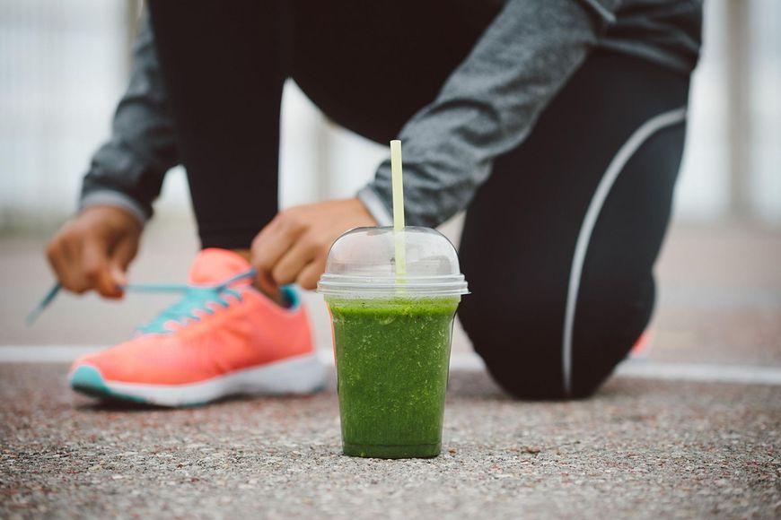 Tkanka tłuszczowa sportowców