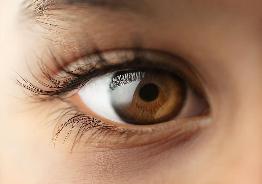Na zdrowy wzrok