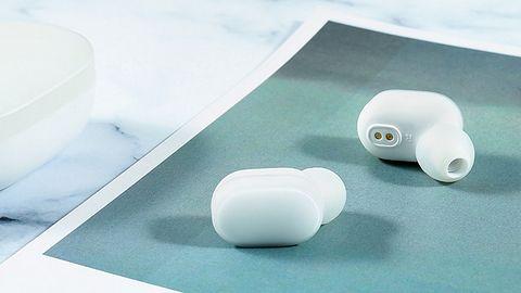 Xiaomi AirDots – słuchawki, które będą świetnym dodatkiem do smartfonów bez minijacka
