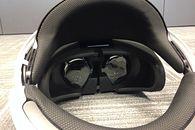 Analitycy mocno obniżają prognozy sprzedaży PlayStation VR w tym roku, ale Sony twierdzi, że wszystko idzie zgodnie z planem