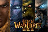 Warcraft III też dostanie kolejną łatkę. Po 14 latach od premiery. Następne w drodze