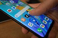 Google Sklep Play: 9 aplikacji kradło dane. Odinstaluj je z telefonu - W Sklepie Play zlokalizowano szkodliwe aplikacje