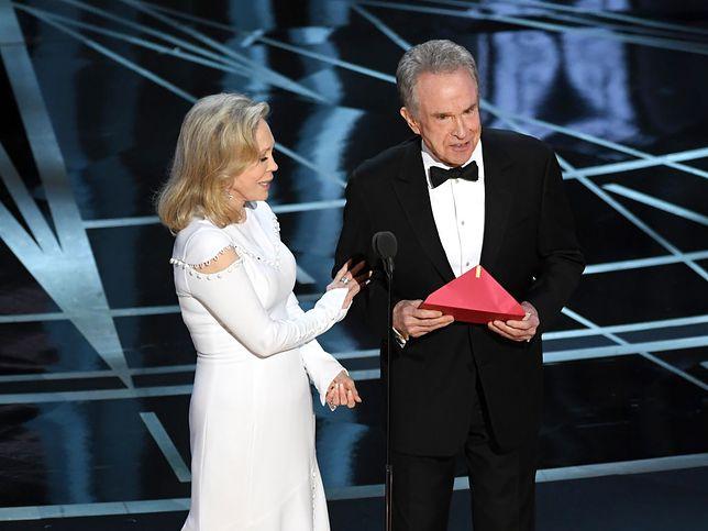 """""""Skandal kopertowy"""" już się nie powtórzy. Organizatorzy Oscarów wprowadzili ważne zmiany"""