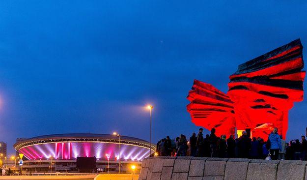 Zielone światło dla Metropolii Silesia