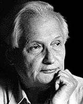Stefan Wilkanowicz laureatem Oświęcimskiej Nagrody Praw Człowieka
