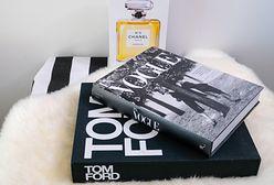 Obowiązkowe pozycje dla miłośników mody - książki, które warto znać!