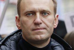 Aleksiej Nawalny. Dlaczego Putin mógłby chcieć zabić opozycjonistę właśnie teraz?