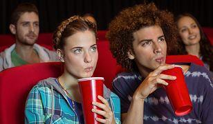 Jak wyjść do kina za mniej niż 40 zł? Promocyjna wersja koszyka kinowego