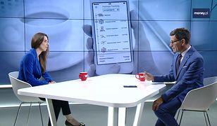 Jedna trzecia Polaków kupuje za pomocą smartfona. Aplikacja zakupowa zastępuje sprzedawcę