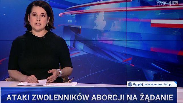Co wspólnego ma podpalenie auta polskiej ambasady w Berlinie ze zwolennikami aborcji?