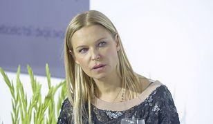 """Paulina Młynarska skrytykowała dziennikarkę. """"Wypadałoby się do rozmowy przygotować"""""""