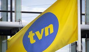"""Były operator TVN miał być zastraszany. """"Współczesne niewolnictwo"""""""