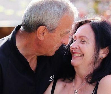 Seniorzy szukają miłości w TVP. Już wiedzą, że nie trafią na ideał
