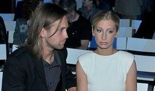 Magdalena Schejbal: Trudno z nią wytrzymać?!