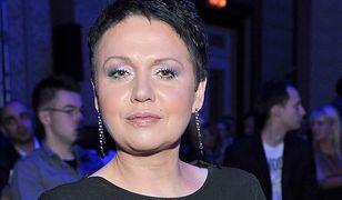 Ukochany Małgorzaty Pieńkowskiej dostał wreszcie rozwód