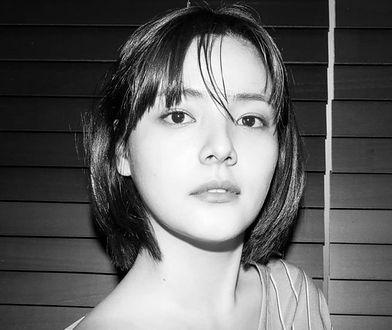 Zagadkowa śmierć młodej aktorki. Miała tylko 26 lat