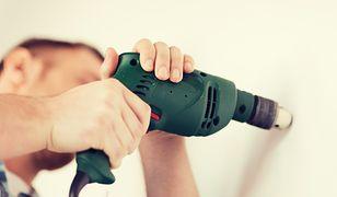 Planujesz w domu czy mieszkaniu mały remont? To na pewno będzie potrzebne