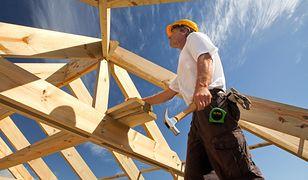 Szybka budowa domu - systemem gospodarczym czy zleconym?