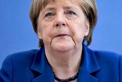 """Nord Stream 2. """"Niemcy były o krok od kompromitacji"""""""