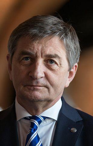 Wyniki wyborów parlamentarnych 2019. Marek Kuchciński triumfuje
