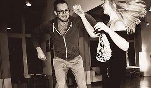 Proteza nie przeszkadza jej tańczyć. Niezwykła pasja Patrycji Plewki