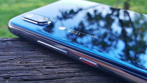 Honor Magic 2: nowy procesor Huaweia i sprytnie ukryta przednia kamerka