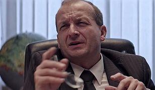 """""""Ucho prezesa"""" - odcinek 12. już na Youtube. Gościem w gabinecie Witold Waszczykowski"""