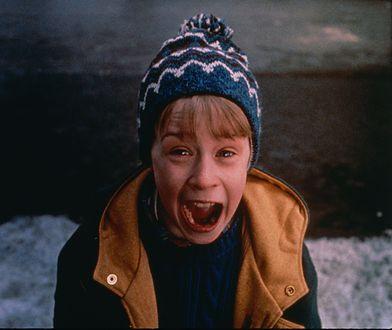 """""""Kevin sam w Nowym Jorku"""" pokonał rywali"""