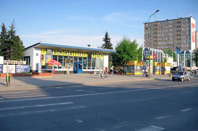 To nie pierwsze problemy mieszkańców wsi i miasteczek wokół Ostrołęki