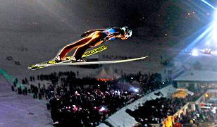 Skoki narciarskie 2019 - kalendarz sezonu 2018/2019. Gdzie jeszcze odbędą się zawody Pucharu Świata?