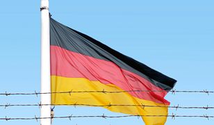 Niemcy zaczną deportować imigrantów. Koniec ulgowego traktowania?