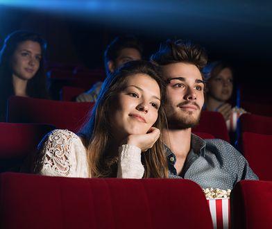 Walentynki 2019 - jaki seans w kinie warto wybrać?