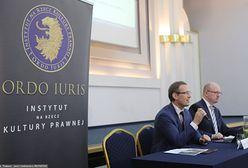 Ordo Iuris będzie szkolić nauczycieli etyki. Powstało Collegium Intermarium