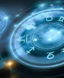 Horoskop dzienny na poniedziałek 26 listopada