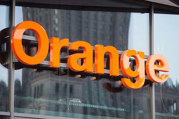 Orange i usługa Video Pass