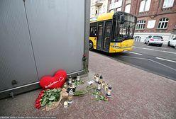 Śmierć 19-latki w Katowicach. Na profilu dziewczyny pojawiło się mnóstwo negatywnych komentarzy