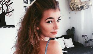 Młoda modelka szczerze o seksie z milionerami