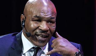 Mike Tyson promujący Powstanie Warszawskie? To nie najlepszy wybór
