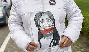 Osaczyła ciężarną nastolatkę i uniemożliwiła aborcję. Tak działają aktywiści pro-life