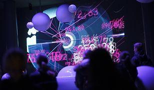 CERN: są sygnały, że cząstka Higgsa istnieje